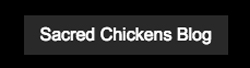sacred-chickens