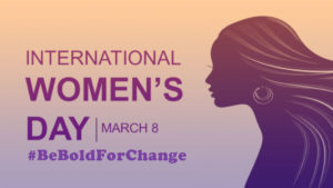 International-Womens-Day-2017